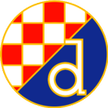 Dinamo U19 Zagreb