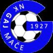 Gaj Mače