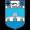 Osijek 2