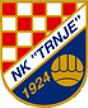 Trnje Zagreb