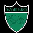 Olympiacos Nicosia
