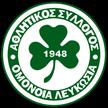 Omonia