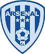 Arsenal Česká Lípa