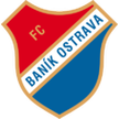 Baník Ostrava B