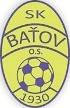 Baťov