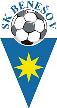 Benešov