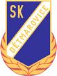 Dětmarovice