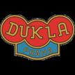 Dukla Prague U19