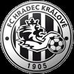 Hradec Králové U21