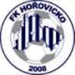 Horovicko