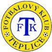 Teplice U21