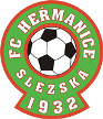 Heřmanice Slezská