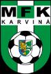 Karviná U19