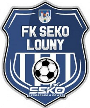 Seko Louny