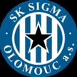 Sigma U21