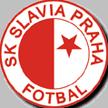 Slavia U21