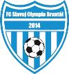 Slavoj Olympia Bruntál