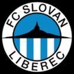 Slovan Liberec U21
