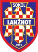 Sokol Lanžhot