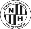 Sokol Opatovice