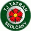 Tatran Sedlčany