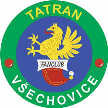 Tatran Všechovice