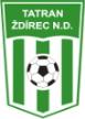 Tatran Ždírec nad Doubravou