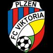 Viktoria Plzeň U19