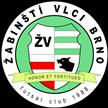 Žabinští Vlci Brno