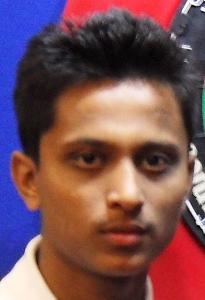 Amit Gilitwala