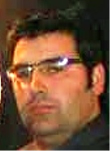 Jose Oliveira De Sousa