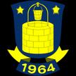 Brøndby