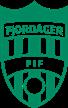 Fjordager