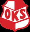 OKS Odense