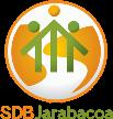 Don Bosco Jarabacoa