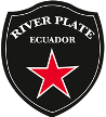 River Plate Guayaquil City