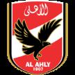 Al Ahly Cairo
