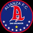 Alianza San Miguel