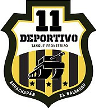 Once Deportivo