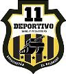 Once Deportivo Ahuachapan
