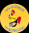 Platense Municipal Zacatecoluca