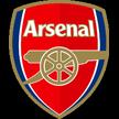 Arsenal U21