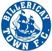 Billericay Town