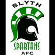 Blyth Spartans