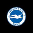 Brighton & Hove U23