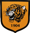 Hull U23