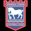 Ipswich Town U23
