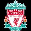 Liverpool U19