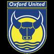 Oxford Utd U23