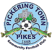 Pickering Town